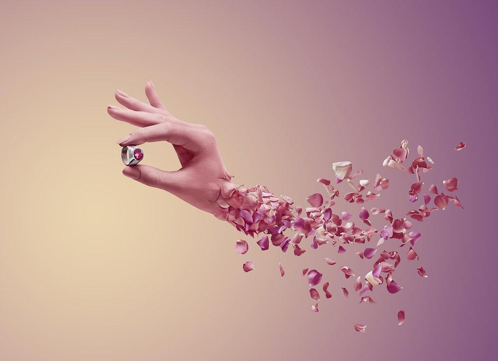 Mevisto-Hand-Blume-v4-copy.jpg